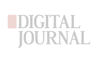 Q&A with DIGITAL JOURNAL