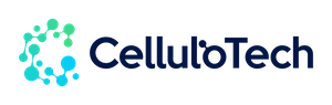 CelluloTech