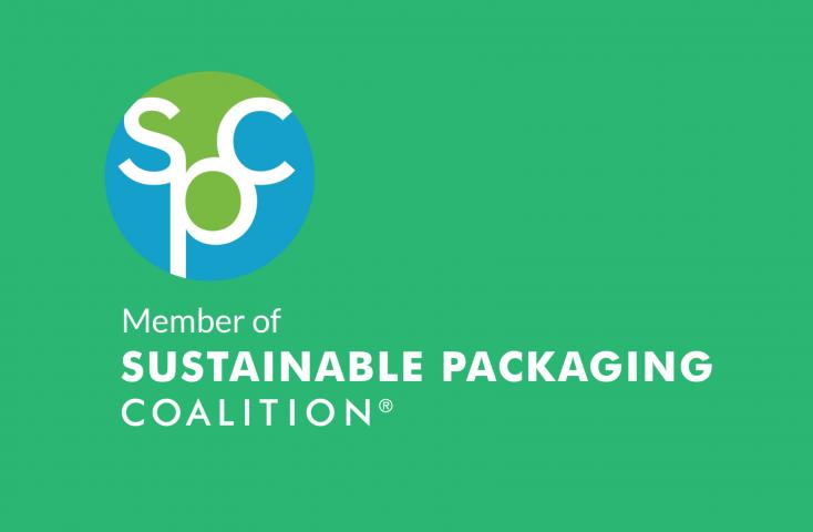 Cellulotech joins the Sustainable Packaging Coalition