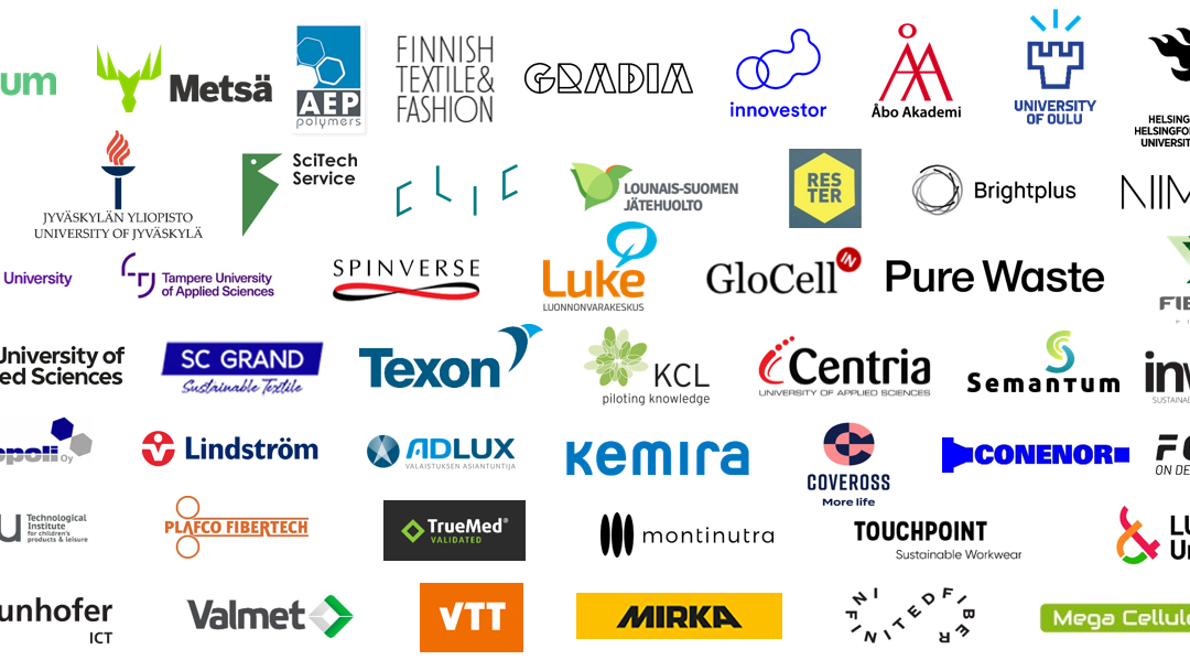 Cellulotech joins the EXPANDFIBRE ecosystem